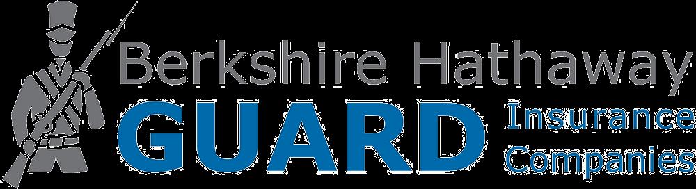 Berkshire Hathaway: GUARD Insurance Companies
