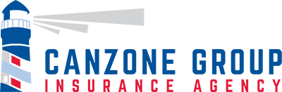 The Canzone Group Insurance Agency