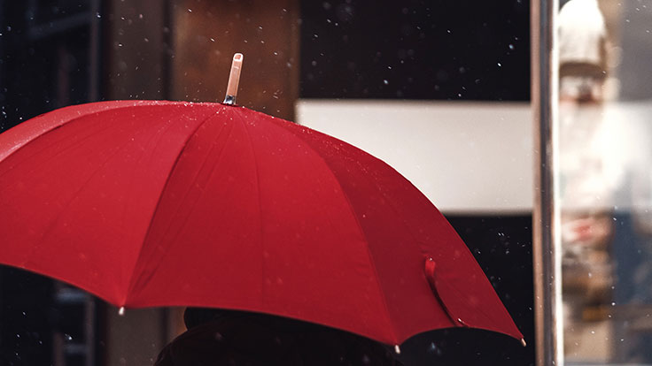 Canzone Group Insurance Agency - Umbrella Insurance