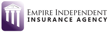 Empire Independent Insurance Agency