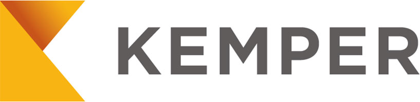 Kemper Corporation