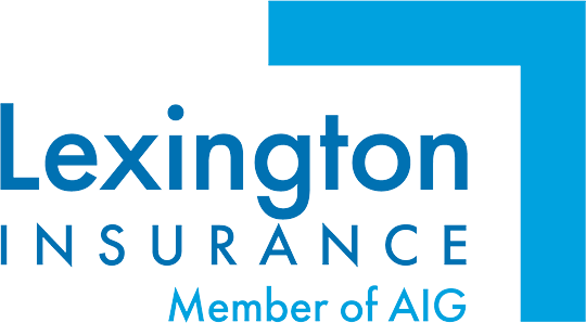 Lexington Insurance