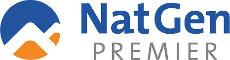 NatGen Premier Insurance